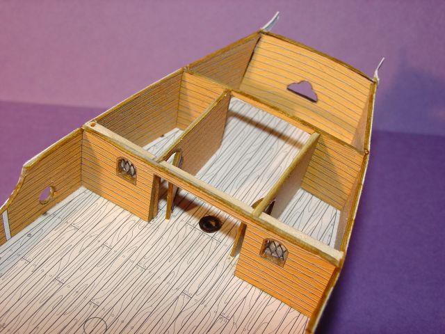 inner cabin 005.jpg